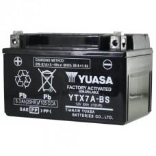 bateria cuatriciclo yuasa ytz7a 7102