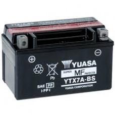 bateria cuatriciclo yuasa ytz9a 7103