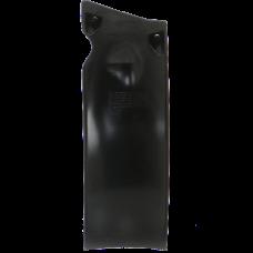 Cobertor Trasero Mud Flap Hon Crf 250 06 09 Acerbis 10265090