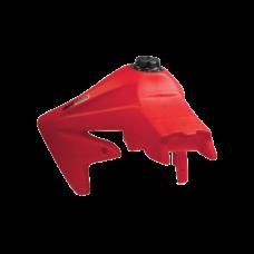 Tanque Honda 155Lts Crf 450X O5 16 Rojo Acerbis 10999110700