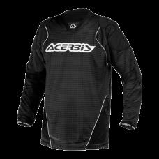 Jersey Acerbis Arg Motokorp S Acerbis 12300090062