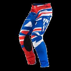 Pantalon Encross Profile 09 Azult28 Acerbis 12465040028