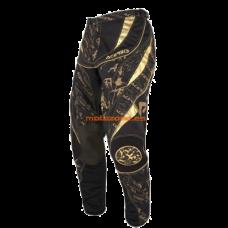 Pantalon Encross Jdp 09 Negorot30 Acerbis 12489322030