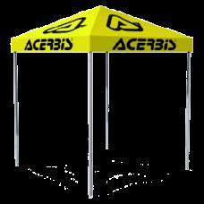 Techo Para Carpa De 3X3Mts Acerbis 12490060