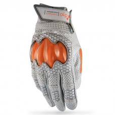 Guantes D Gloves Blanco S Acerbis 13812030062
