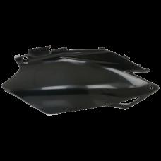 Cachas Crf 250450 2011 Negro Acerbis 15706090