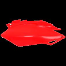 Cachas Crf 250450 2011 Rojo Acerbis 15706110