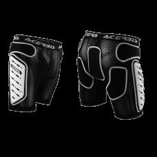 Pantalon Freemoto Xxl Acerbis 16025315069