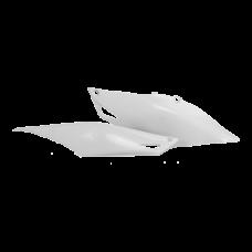 Cachas Crf 250450 Blanco Acerbis 16891030