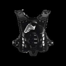 Pechera Profile Negro Acerbis 16987090