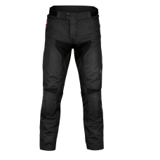 Pantalon Adventure Negro M Acerbis 17807090064