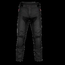 Pantalon Adventure Negro Xl Acerbis 17807090068