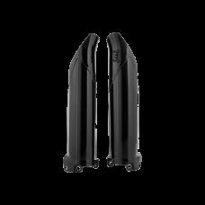Cubre Barrales Kaw Kxf 250450 Negro Replica 2018 Acerbis 21841090