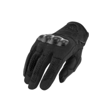 Guantes Ramsey My Vented Negro L Acerbis 22355090066