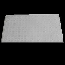 Adhesivo Transparente X 3 Laminas Progrip 5020.Transp
