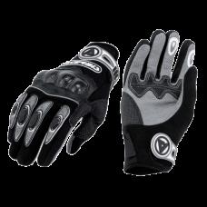 Guantes Carbono Negro S Acerbis 6672090062