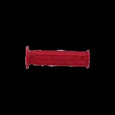 Grip Atvjetsky 726 Rojo Progrip 726.Roj