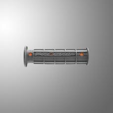 Grip Atvjetsky 727 Naranja Gris Progrip 727.Nar-Gri