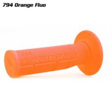 Grip Cross 794 Fluo Naranja Progrip 794.Naranja-Fl