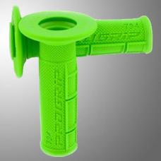 Grip Cross 794 Verde Progrip 794.Ver