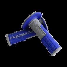 Grip Cross 801 Gris Azul Progrip 801.Gri-Azu