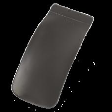 Cobertor Trasero Mud Flap Kx 85 01 13 Acerbis 861090