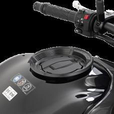 Adaptador P Bolsos Tanklock Kawasaki Versys 300 2017 Givi Bf29