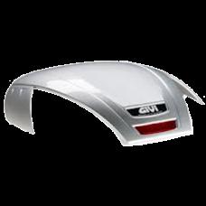 Cubierta Pintada E370 Givi C370A900