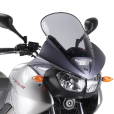 Parabrisa 41 3250 Cm Yamaha Tdm 900 02  Givi D132S