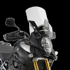 Parabrisa 50 X 39 5 Cms Suzuki Dl 1000 V Strom 14 17 Givi D3105St
