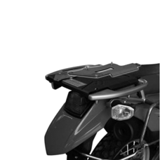 Parilla Top Case Monokey Kaw Klr650 07 12 Givi E581