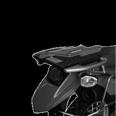 Parilla Topcase Monolock Kaw Klr650 07 12 Givi E581M