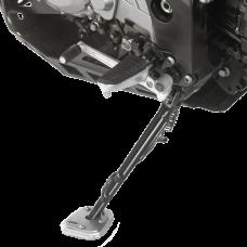 Ampliador De Muleta Dl 650 V Strom 11 17 Givi Es3101