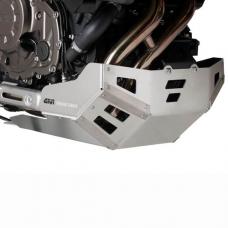 Cubrecarter Yamaha Xt1200Ze Super Tenerè 14 16 Givi Rp2119