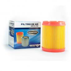 Filtro Aire Honda Titan 150 Vedamotors S4V0210200046