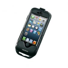 Funda Para Iphone 5S5  Interphone Smiphone5