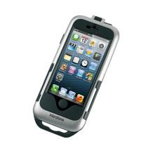 Funda Para Iphone 5 S5  Interphone Smiphone5Silver
