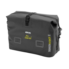 Bolsa Interna Waterproof 35 Lts Givi T506