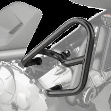 Defensa Honda Nc 700750 2014 Givi Tn1111