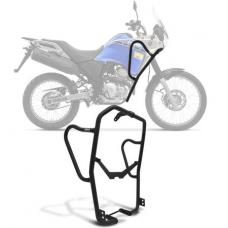 Defensa Delantera Yamaha Xt250Z Tenere 2016 Givi Tn2125 Original