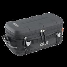 Bolso Cargo Universal Impermeable 20 Lts Givi Ut807