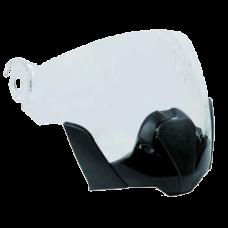 Visor Transparente Casco X06 Givi Z1700R