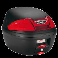 Logo Givi E230 Givi Z230