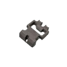 Cerradura Top Casee21N Givi Z387
