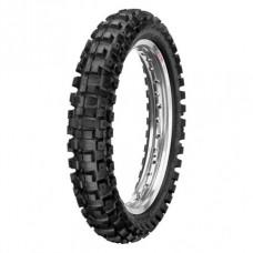 Cubierta Motocross Tacos Dunlop 100 90 19 D756
