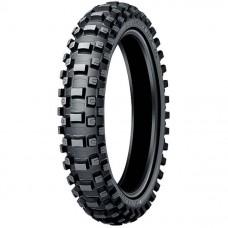 Cubierta Motocross Tacos Dunlop 120 80 19 D757