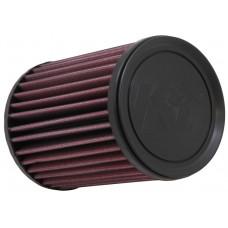 filtro de aire cm-8012 k&n