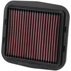 filtro de aire du-1112 k&n ducati panigale diavel multistrada