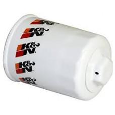 Filtro De Aceite Kyn Autos Hp-1010