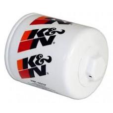 Filtro De Aceite Kyn Autos Hp-1017